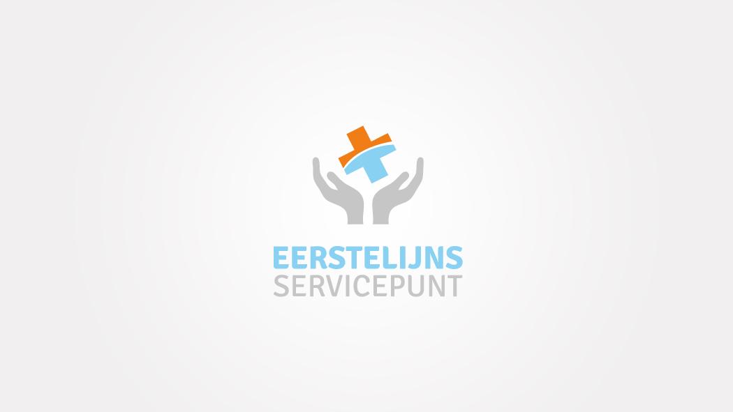 logo-ontwerp10