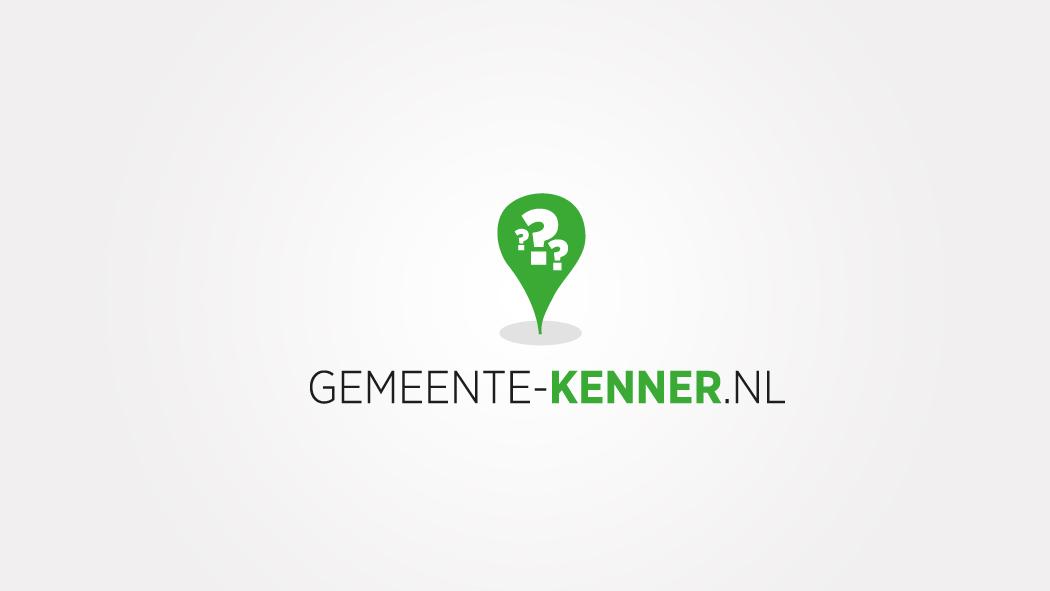 logo-ontwerp15