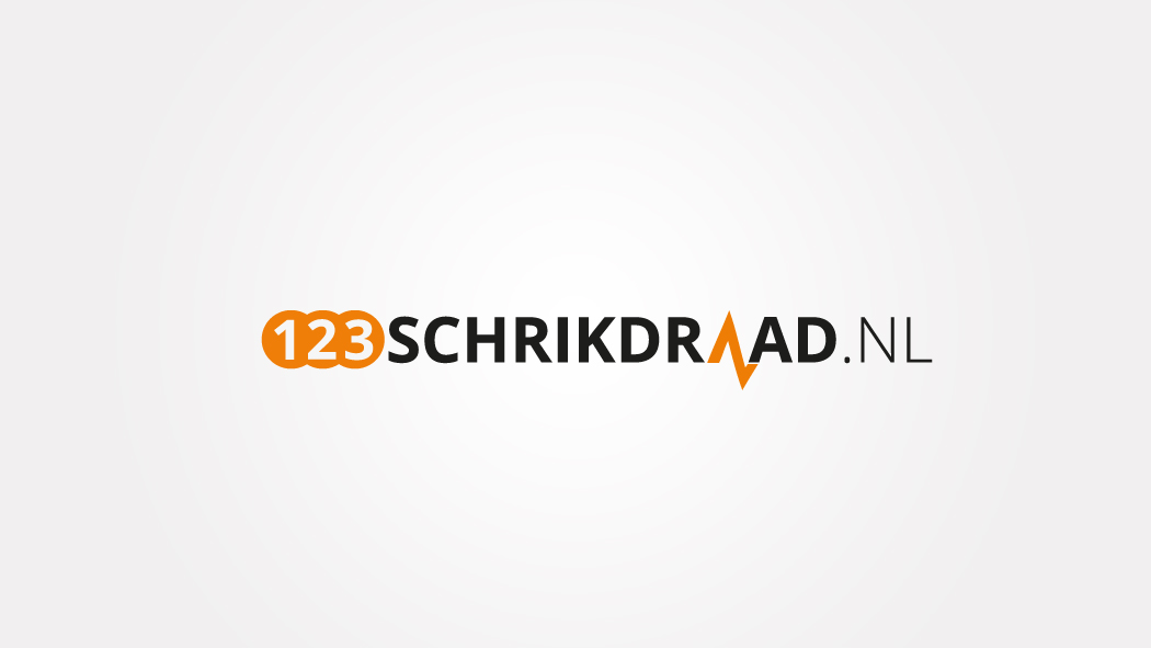 logo-ontwerp8
