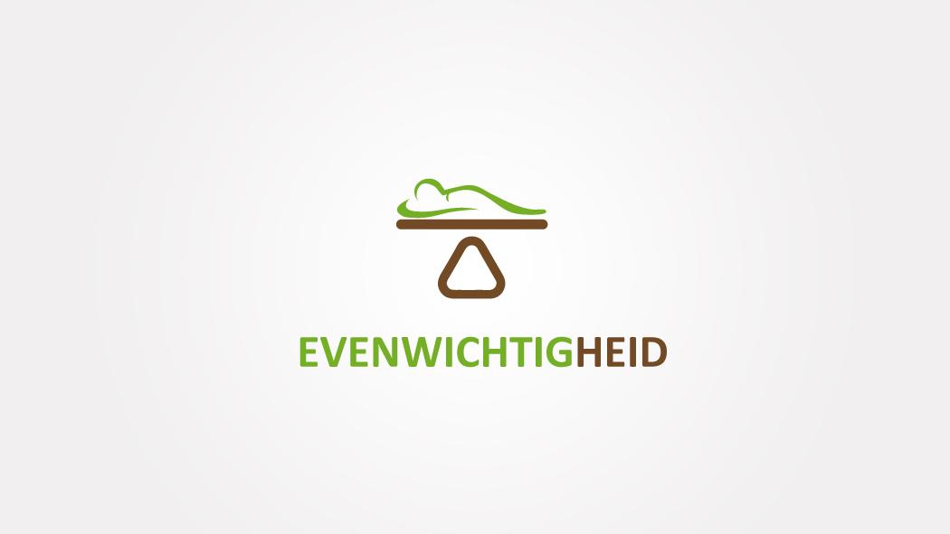 logo-ontwerp9